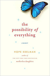 Possibility-of-everything-200