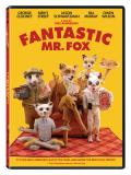 FMRFOX_DVD_3D