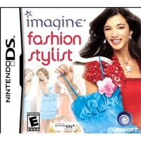 http://www.amazon.com/Imagine-Fashion-Stylist-Nintendo-DS/dp/B003VUO8NG